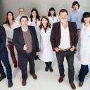 Premio Gran Innova 2017 para spin-off de laboratorio del Instituto Leloir