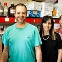 Científicos del Instituto Leloir estudian la enfermedad de Parkinson