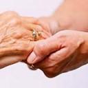 La Fundación Instituto Leloir se suma al Día Mundial de la Enfermedad de Parkinson