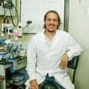 Prestigioso subsidio internacional para científico del Instituto Leloir