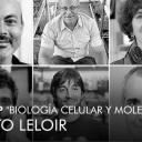 """Realizan workshop """"Biología Celular y Molecular del ARN"""" en el Instituto Leloir"""