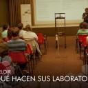 El Instituto Leloir contó qué hacen sus laboratorios