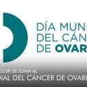 El Instituto Leloir se suma al Día Mundial del Cáncer de Ovario