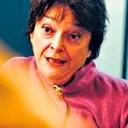 Homenaje a la Dra. Otilia Vainstok, fundadora del Comité Nacional de Ética en la Ciencia y la Tecnología