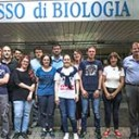Científica del Leloir en el lanzamiento de un consorcio internacional para el estudio de un tipo de proteínas