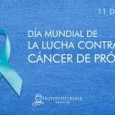 El Instituto Leloir en el Día Mundial del Cáncer de Próstata: 11 de junio