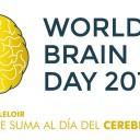 El Instituto Leloir también se suma al Día del Cerebro