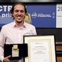 Premio Internacional de Física para científico del Instituto Leloir