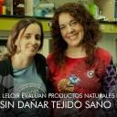 Científicos del Leloir evalúan productos naturales para combatir tumores de mama y ovario sin dañar tejido sano