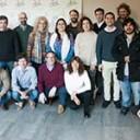 Realizan curso de bioinformática forense en el Instituto Leloir