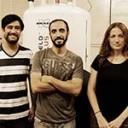 Logro de científicos del Instituto Leloir permitirá mejorar la producción de biofármacos