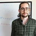 Bruno Kaufman utiliza la matemática y la física para comprender procesos biológicos