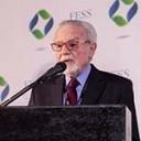 Premio de Excelencia Médica para el Dr. José Mordoh