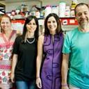Otorganpremio al mejor trabajo del55ºCongreso de la Sociedad Neurológica Argentina a científicos del Instituto Leloir