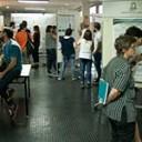 Exitosa jornada de ciencia en el Instituto Leloir