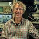 La Academia Mundial de Ciencias distinguirá a Alejandro Schinder