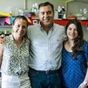 La Sociedad Argentina de Biología distingue trabajos del Instituto Leloir