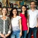 Identifican un potencial blanco terapéutico contra la brucelosis