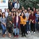 Investigadores que estudian el ARN se reúnen en el Instituto Leloir