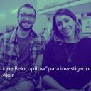 """Becas """"Dr. Enrique Belocopitow"""" para investigadores del Instituto Leloir"""
