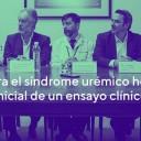 Medicamento para el síndrome urémico hemolítico finaliza con éxito la fase inicial de un ensayo clínico
