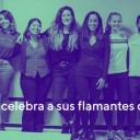 El Instituto Leloir celebra a sus flamantes doctores