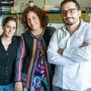 En el marco de un esfuerzo multidisciplinario, científicos de la FIL desarrollan promisorio enfoque terapéutico para el cáncer de mama y de ovario