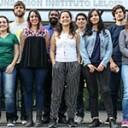 El Instituto Leloir da la bienvenida a sus nuevos doctorandos