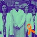 El Instituto Leloir se suma al Día Mundial de la Esclerosis Múltiple