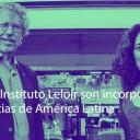 Investigadores del Instituto Leloir son incorporados a la Academia de Ciencias de América Latina