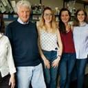 Estudio de la FIL sobre una enfermedad congénita es destacado por prestigiosa revista científica