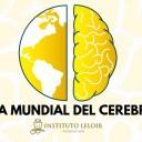 El Instituto Leloir en el Día Mundial del Cerebro