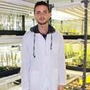 Me gustaría generar conocimientos para mejorar la producción de alimentos