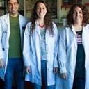 Estudio propone un camino para mejorar el tratamiento del cáncer