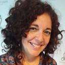 Científica del Instituto Leloir gana premio internacional