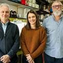 Científicos se unen para enfrentar un cáncer pediátrico