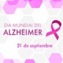 Iniciativa del Instituto Leloir en el Día Mundial del Alzheimer