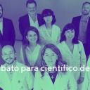 Premio Jorge Sabato para científico del Instituto Leloir