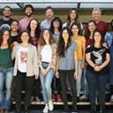Finaliza curso de posgrado sobre genética molecular de levaduras en la FIL