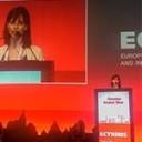Trabajo de la FIL es destacado en el congreso internacional anual más grande del mundo sobre Esclerosis Múltiple