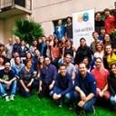 El club de RNA de Buenos Aires realiza su Reunión de Primavera 2019 en el Instituto Leloir