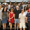 Realizan taller internacional sobre un tipo enigmático de proteínas en el Instituto Leloir