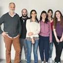 Descubren las fuerzas que protegen el genoma del virus de la bronquiolitis