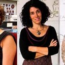 El Instituto Leloir apoya el Día Internacional de la Mujer y la Niña en la Ciencia