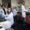 Jóvenes científicos de la FIL trabajan para producir los primeros test serológicos de coronavirus en Argentina