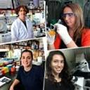 Científicas argentinas logran ver por primera vez el recorrido que hace una proteína del virus del dengue en células vivas infectadas