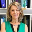 Investigadoras del Instituto Leloir son incorporadas a la Academia de Ciencias de América Latina