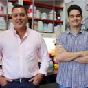 Trabajo de científicos de la FIL es tapa de la revista Molecular Plant