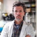 Julio Caramelo: Integrante del equipo que desarrolló el primer test serológico argentino para COVID-19