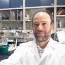 El primer paso para desarrollar el suero equino hiperinmune contra COVID-19